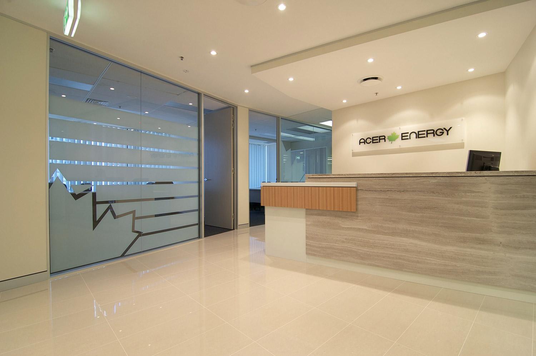 Acer Energy