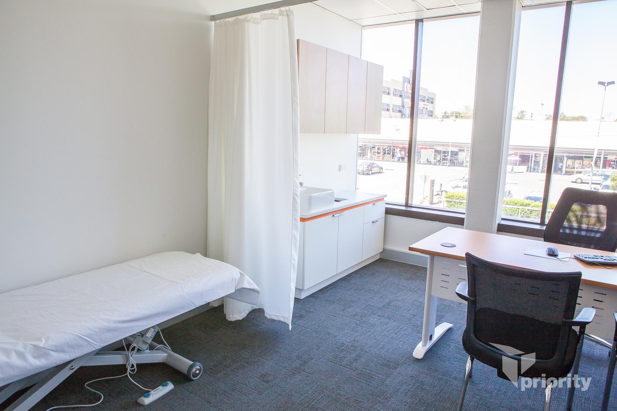 Brisbane Cardiology