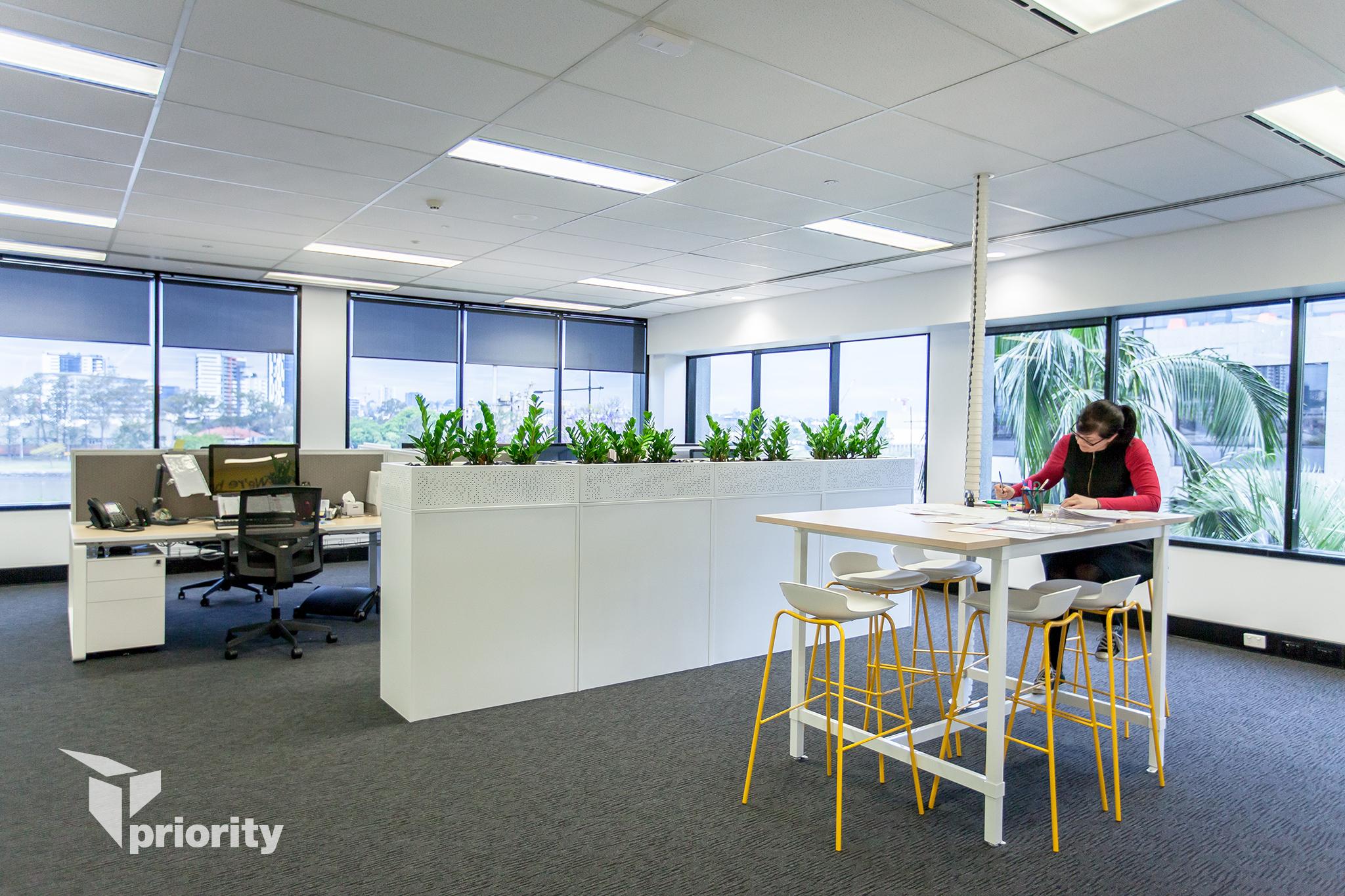 Construction Skills Queensland