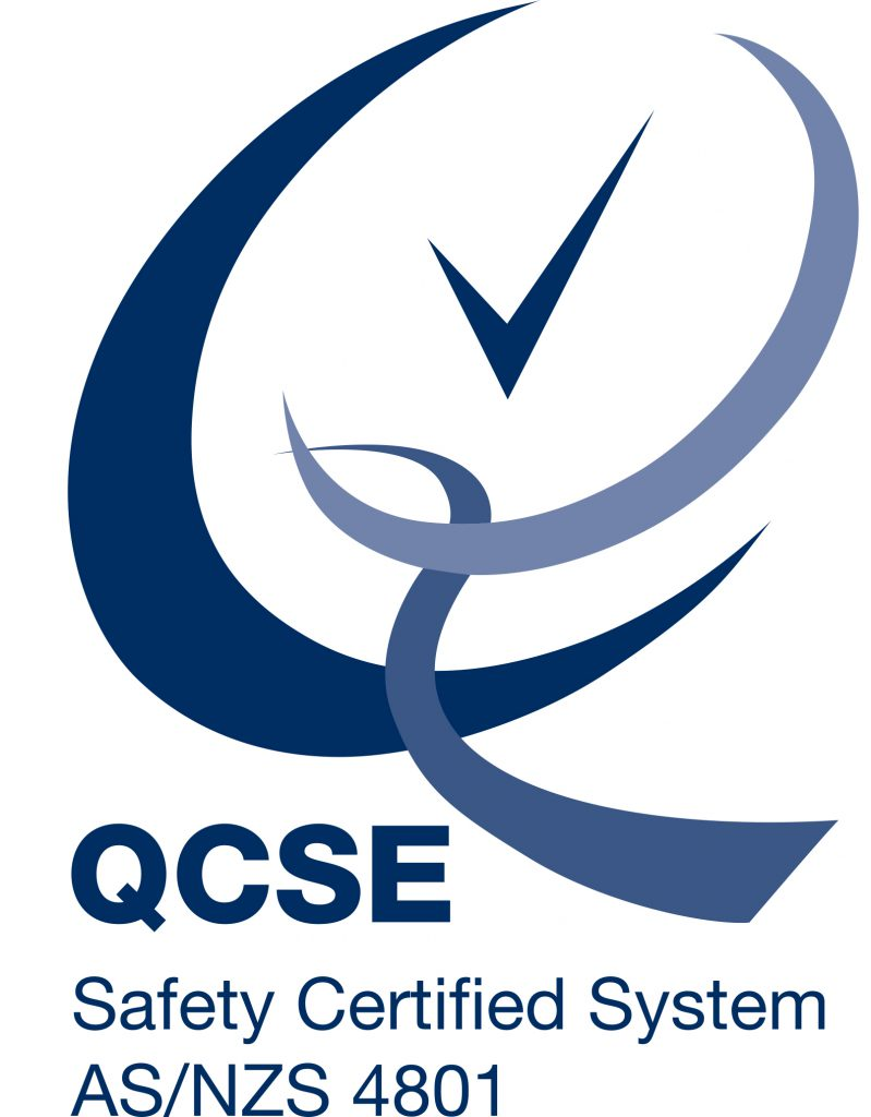 QCSE_AS-NZS4801_jan2014